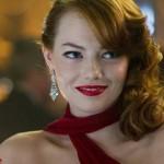Disney ficha a Emma Stone para ser Cruella De Vil