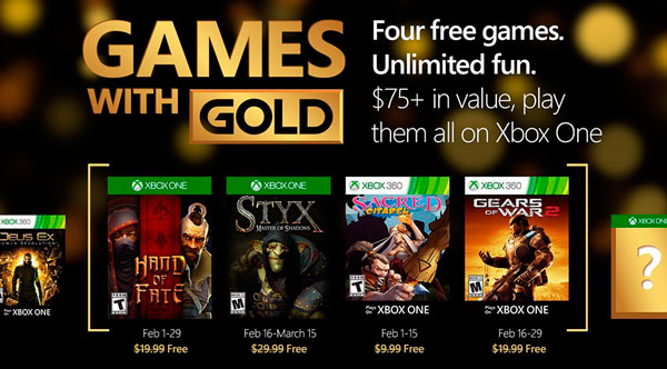 games-with-gold-febrero