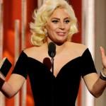 Sylvester Stallone o Lady Gaga entre los ganadores de los Globos de Oro 2016