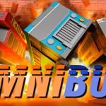 Devolver Digital presenta 'OmniBus'