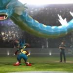 La saga Pokemon ha vendido casi 300 millones