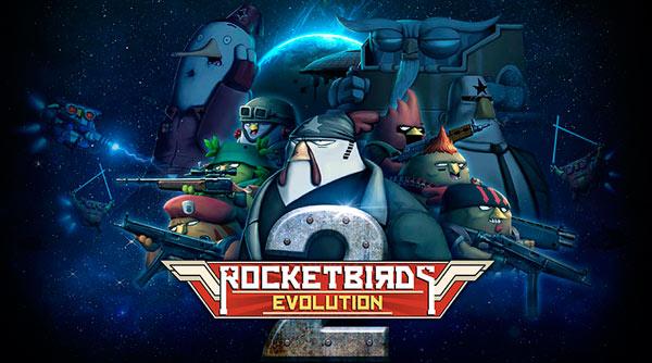 rocketbirds-2-evolution-ps-vita-ps4-800x445