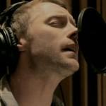 Ronan Keating estrena 'Let Me Love You'