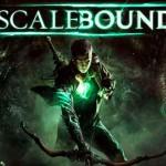'Scalebound' se retrasa hasta 2017