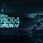 Disney lanza 'TRON RUN/r' el 16 de febrero para PS4, Xbox One y PC