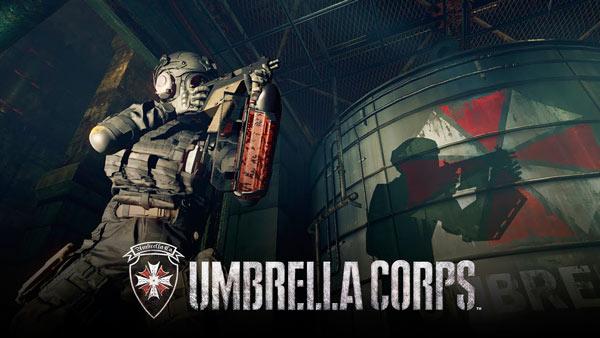 umbrella-corps