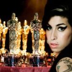 El documental sobre Amy Winehouse gana el Oscar