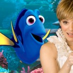 Anabel Alonso repetirá como Dory
