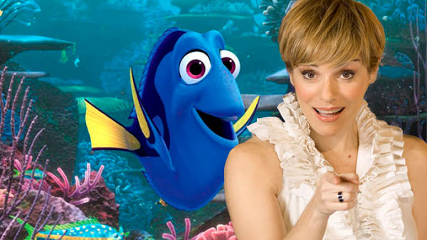 Anabel-Alonso-repetirá-como-Dory