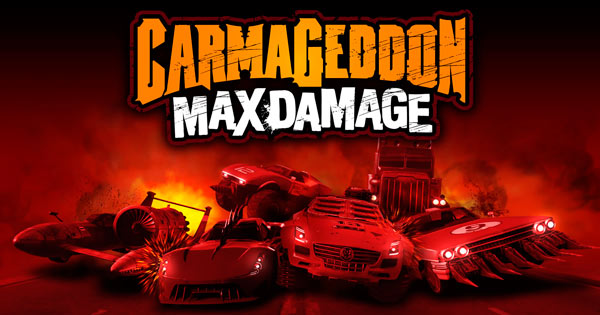 Anuncian-Carmageddon-Max-Damage-para-PS4-y-Xbox-One