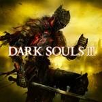 Si reservas 'Dark Souls III' para Xbox One te llevas la primera entrega