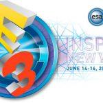 Fecha y hora de las conferencias del E3 2016
