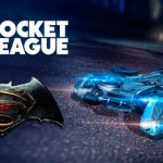 No habrá secuela de Rocket League