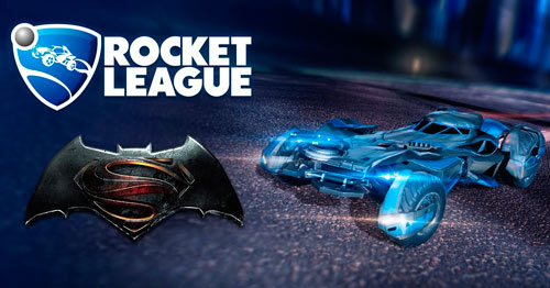 El-batmovil-llega-a-Rocket-League