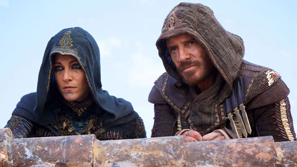 assassins-creed-movie-photo_2075.0.0