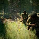 Anuncian el FPS Online 'Battalion 1944' para PS4, Xbox One y PC