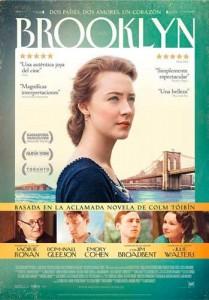 Estrenos de cine 26 febrero