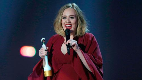 ganadores-de-los-Brit-Awards-2016