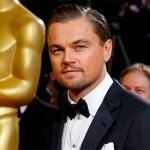 Ganadores de los Oscar 2016