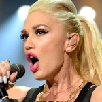 Gwen Stefani publica 'Make Me Like You'