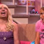 Jimmy Fallon canta 'Ew' con Jennifer Lopez