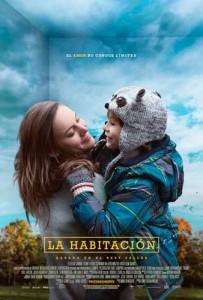 Estrenos de cine 26 de febrero