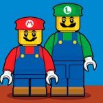 El productor de 'La Lego película 2' quiere a los personajes de Nintendo