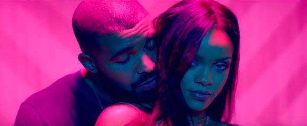 rihanna-estrena-el-videoclip-de-Work-con-Drake