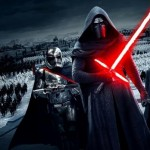 John Williams dice SÍ a la banda sonora de 'Star Wars Episodio VII'