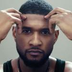 Usher estrena Crash y No Limit