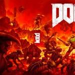 'DOOM' presenta el modo Ultra-Pesadilla