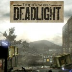 'Deadlight: Director's Cut' llega en junio