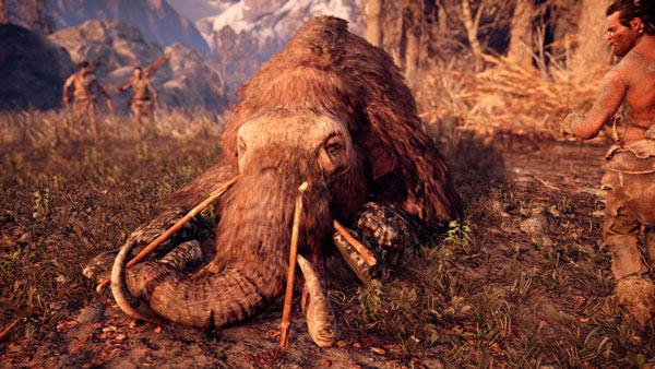 Far-Cry-Primal-mamut