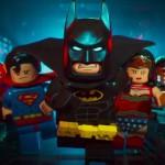 Trailer final de Batman: La LEGO Película