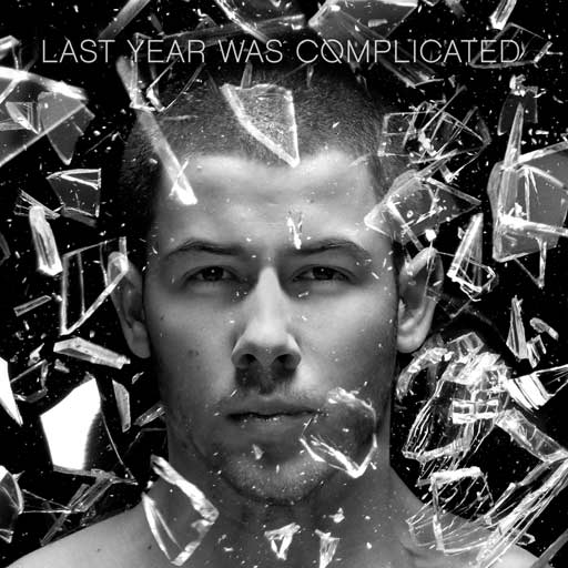 Nick-Jonas-Last-Year-Was-Complicated
