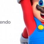 Nintendo abre una web con misiones y premios