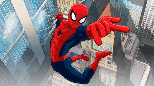 Platinum-Games-Spider-man