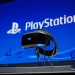 PS VR funciona en Xbox One y Wii-U