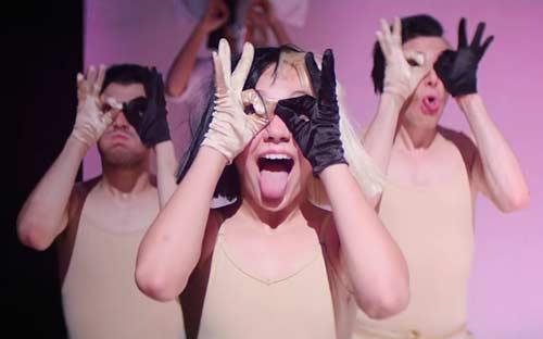 Sia-Cheap-Thrills-Maddie-Ziegler