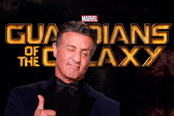 Stallone-podría-salir-en-Guardianes-de-la-galaxia-Vol