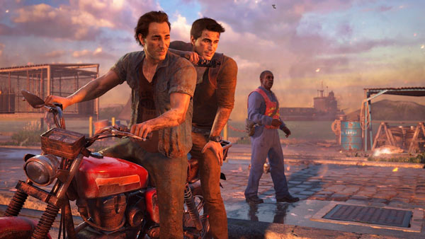 Uncharted-4-se-retrasa