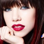 Lo nuevo de Carly Rae Jepsen es Boy Problems