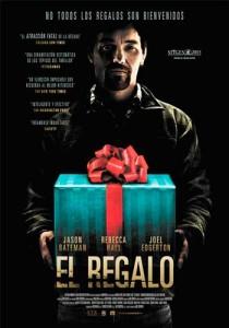 el-regalo-the-gift-cartel