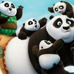 Darksiders 2, Syberia Collection y Kung Fu Panda entre los juegos de PS Plus de diciembre