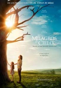 Estrenos de cine 1 de abril de 2016