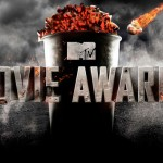 Nominados a los MTV Movie Awards