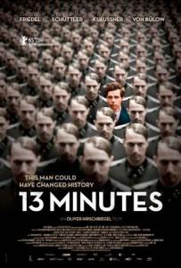 trece-minutos-hitler-b