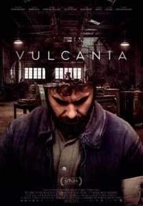 vulcania-cartel-b