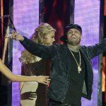 Ganadores de los Billboard Latin Music Awards