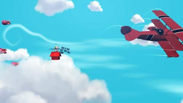 Carlitos-y-Snoopy-El-Videojuego